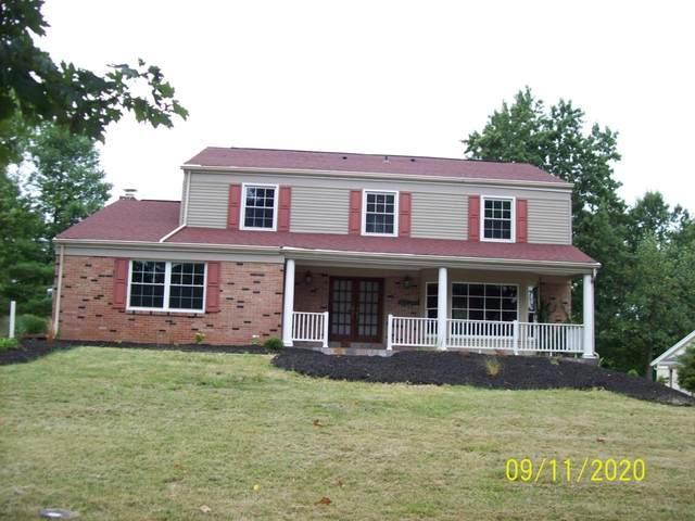 10189 Winstead Lane, Springfield Twp., OH 45231 (#1676018) :: Century 21 Thacker & Associates, Inc.