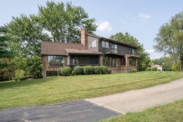 10480 Carolina Trace Road, Harrison Twp, OH 45030 (MLS #1676164) :: Apex Group