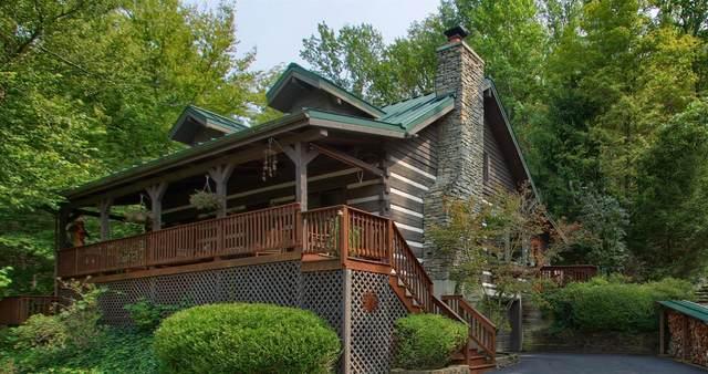 3539 Woodland Trail, Pierce Twp, OH 45255 (MLS #1676341) :: Apex Group