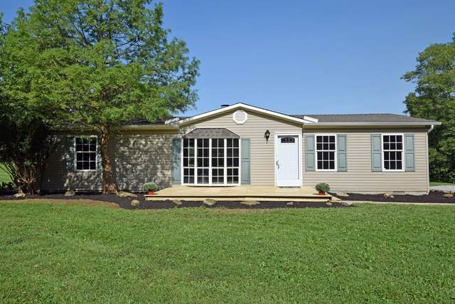 1145 Collier Road, Washington Twp, OH 45153 (#1676361) :: The Chabris Group