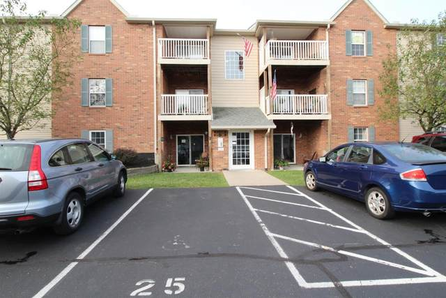 10350 West Road #28, Harrison, OH 45030 (#1676373) :: Century 21 Thacker & Associates, Inc.