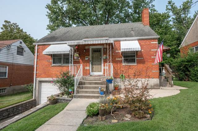 969 Edgetree Lane, Cincinnati, OH 45238 (#1676407) :: The Chabris Group