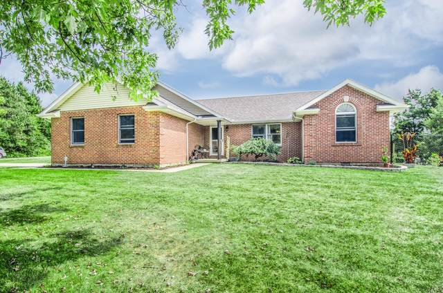 514 Ry Cove, Lakengren, OH 45320 (#1676409) :: The Chabris Group