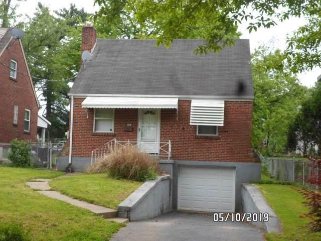 209 Escalon Street, Cincinnati, OH 45216 (MLS #1676516) :: Apex Group