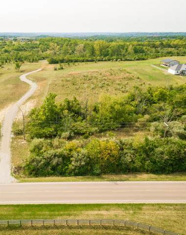 0-6.67ac Beissinger Road, St Clair Twp, OH 45013 (MLS #1676532) :: Apex Group