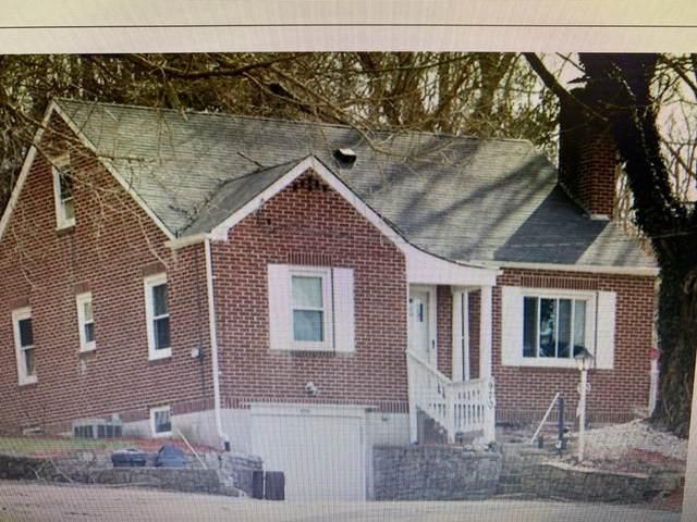 970 Old Us Rt 52, New Richmond, OH 45157 (#1676547) :: Century 21 Thacker & Associates, Inc.