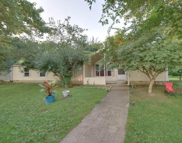 531 Robertson Road, Lewis Twp, OH 45120 (MLS #1676681) :: Apex Group
