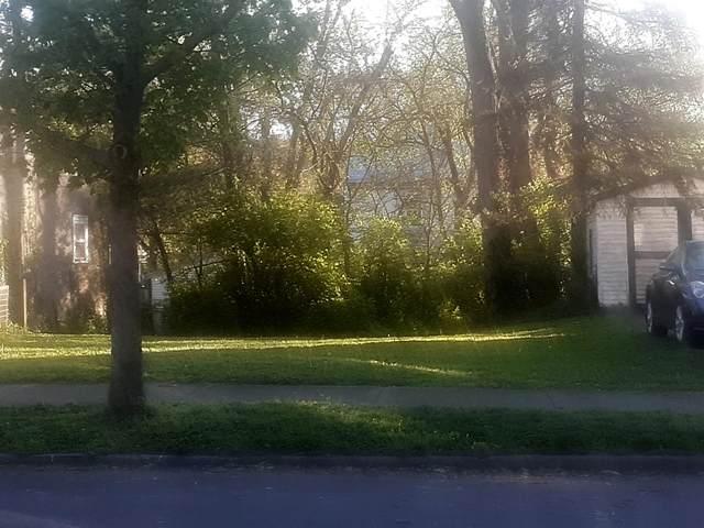 6665 Parkland Avenue, Cincinnati, OH 45233 (#1676706) :: The Chabris Group