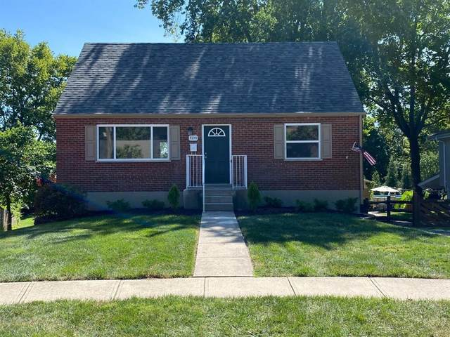 5215 Andy Court, Delhi Twp, OH 45238 (#1676739) :: Century 21 Thacker & Associates, Inc.