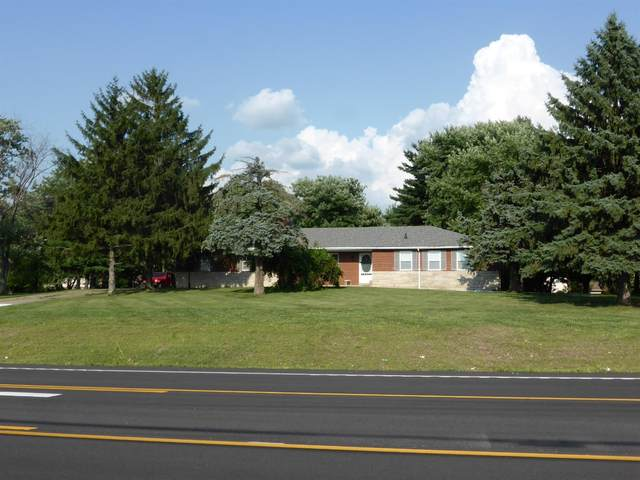 6744 Yankee Road, Liberty Twp, OH 45044 (#1676756) :: The Chabris Group
