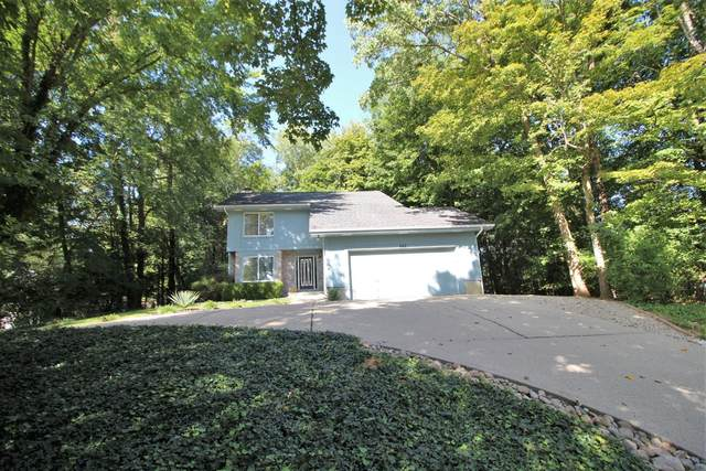 565 Musket Drive, Union Twp, OH 45244 (MLS #1676880) :: Apex Group
