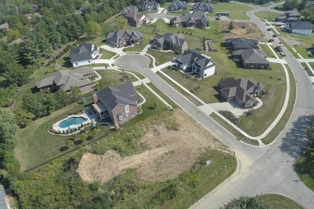 176-Lot Wexford Way, West Chester, OH 45241 (#1676943) :: Century 21 Thacker & Associates, Inc.