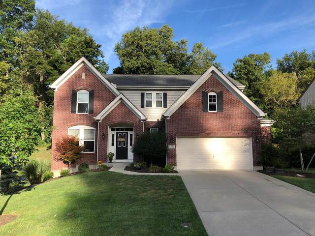 8721 Quietwood Lane, Cleves, OH 45002 (#1677024) :: Century 21 Thacker & Associates, Inc.