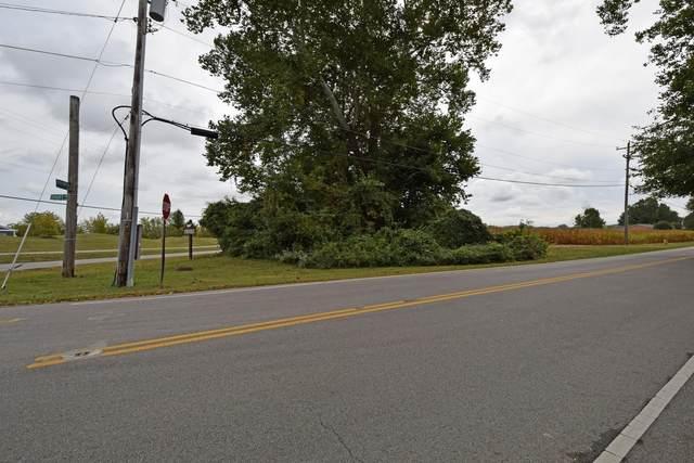 0 Short Road #4, Harrison, OH 45030 (#1677027) :: Century 21 Thacker & Associates, Inc.