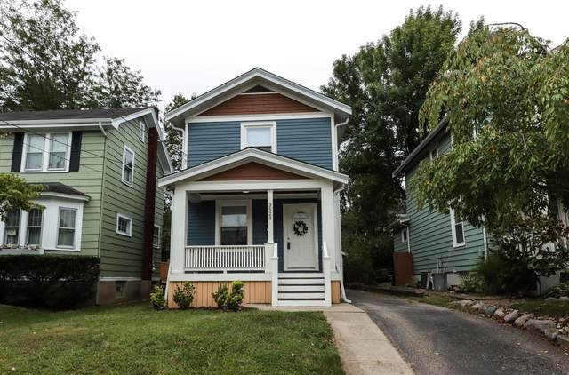 3523 Pembroke Avenue, Cincinnati, OH 45208 (#1677221) :: Century 21 Thacker & Associates, Inc.
