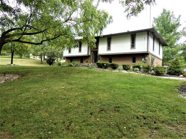 5022 Staas Road, Green Twp, OH 45002 (#1677284) :: Century 21 Thacker & Associates, Inc.
