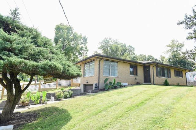 1049 Clough Pike, Union Twp, OH 45245 (MLS #1677365) :: Apex Group