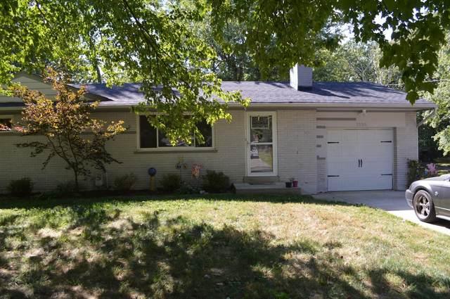 1525 Durango Drive, Loveland, OH 45140 (#1677402) :: The Chabris Group