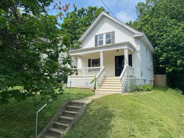 4815 Plainville Road, Cincinnati, OH 45227 (#1677428) :: The Chabris Group