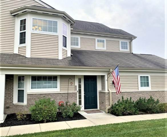 4539 Winners Circle, Batavia Twp, OH 45103 (MLS #1677493) :: Apex Group