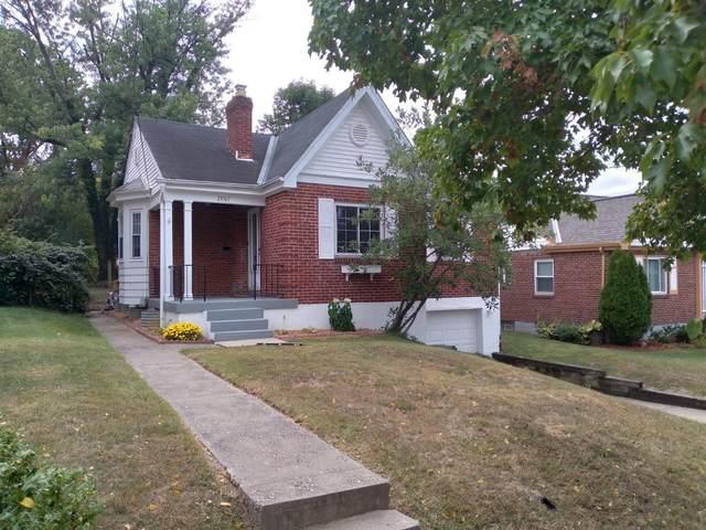 2907 Mapleleaf Avenue, Cincinnati, OH 45212 (#1677627) :: The Chabris Group
