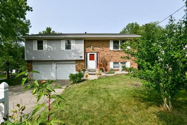 6566 Ripplewood Lane, Cincinnati, OH 45230 (#1677702) :: The Chabris Group