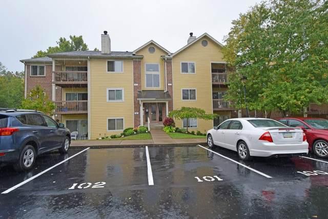 977 Cedar Ridge Drive #7, Pierce Twp, OH 45245 (MLS #1677850) :: Apex Group