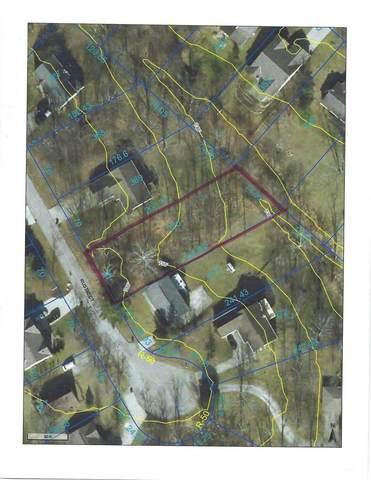 0 Rustic Court, Miller Twp, IN 47025 (#1678451) :: Century 21 Thacker & Associates, Inc.
