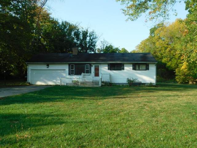 6283 W Alexandria Road, Madison Twp, OH 45042 (MLS #1679151) :: Apex Group