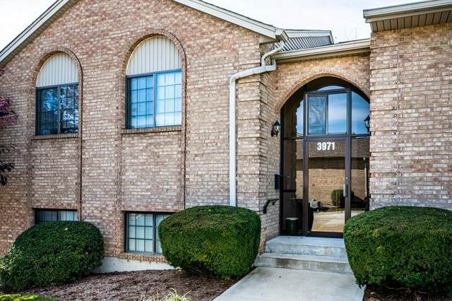 3971 School Section Road #23, Green Twp, OH 45211 (MLS #1679344) :: Apex Group