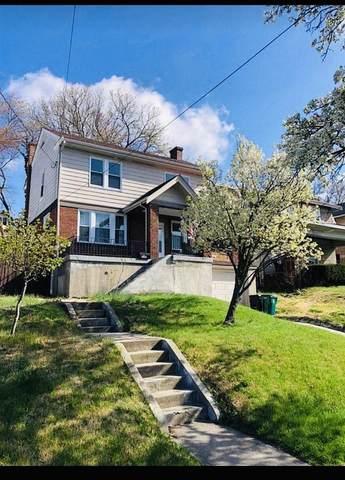 4344 W Eighth Street, Cincinnati, OH 45205 (MLS #1679572) :: Apex Group