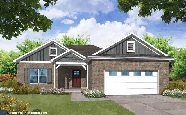 477 Sanctuary Way #23, Union Twp, OH 45255 (MLS #1679847) :: Bella Realty Group