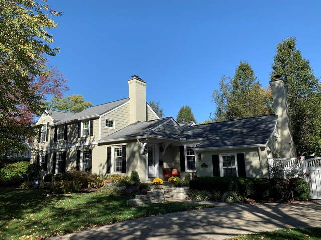 6926 Mt Vernon Avenue, Mariemont, OH 45227 (#1679855) :: The Chabris Group