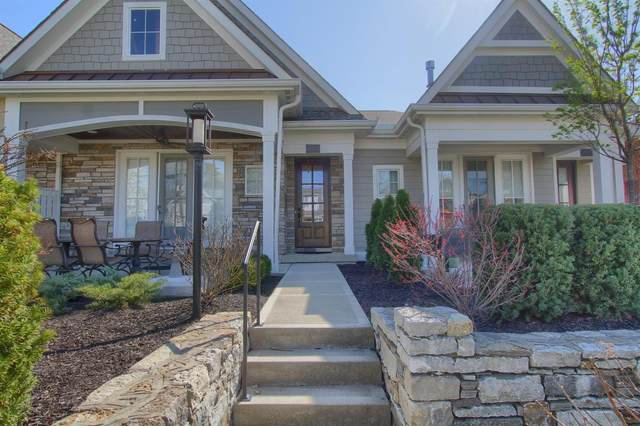 7016 Maple Avenue, Madeira, OH 45243 (MLS #1680265) :: Apex Group