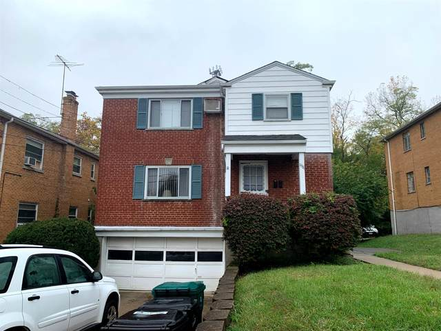 3031 Glenmore Avenue, Cincinnati, OH 45238 (MLS #1680441) :: Apex Group