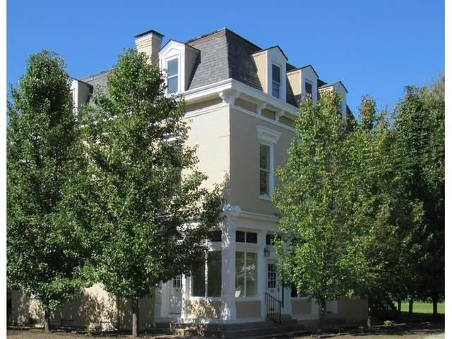 401 Market Street, New Richmond, OH 45157 (MLS #1680499) :: Bella Realty Group