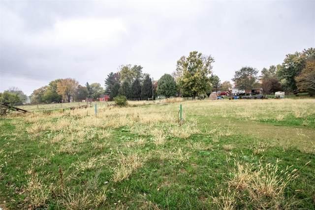5826 Nature Trail Lot44, Liberty Twp, OH 45011 (#1680592) :: Century 21 Thacker & Associates, Inc.