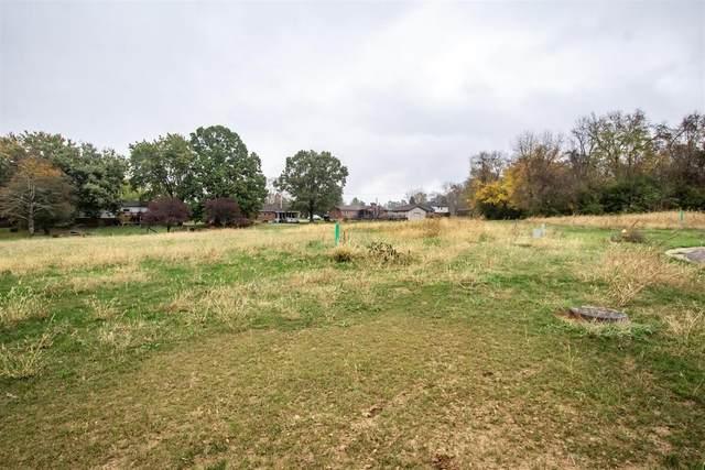5836 Nature Trail Lot45, Liberty Twp, OH 45011 (#1680605) :: Century 21 Thacker & Associates, Inc.