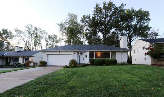 6475 Kenview Drive, Madeira, OH 45243 (MLS #1680610) :: Apex Group
