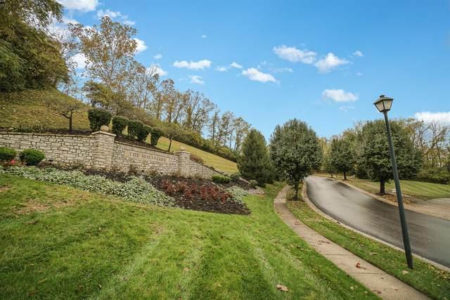 365 Gregorian Drive, Fairfield, OH 45014 (MLS #1680664) :: Apex Group