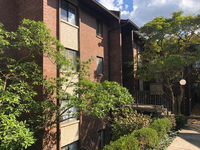 456 Grand Avenue #7, Cincinnati, OH 45205 (MLS #1680712) :: Apex Group