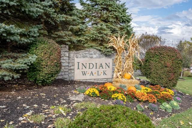 0 Indian Walk, Miami Twp, OH 45002 (#1681027) :: Century 21 Thacker & Associates, Inc.