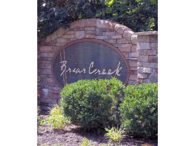 4403 Briarcreek Lane, Jackson Twp, OH 45103 (#1681212) :: The Chabris Group