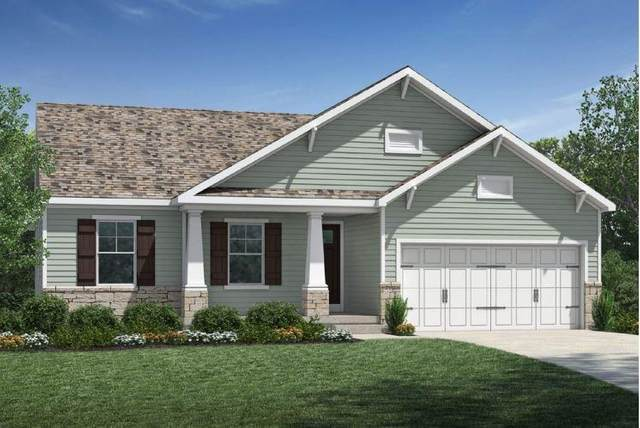 3132 W Willow Wind Court, Hamilton Twp, OH 45152 (#1681424) :: The Chabris Group