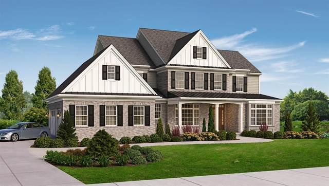 5642 Melbury Court, Deerfield Twp., OH 45040 (#1682180) :: Century 21 Thacker & Associates, Inc.