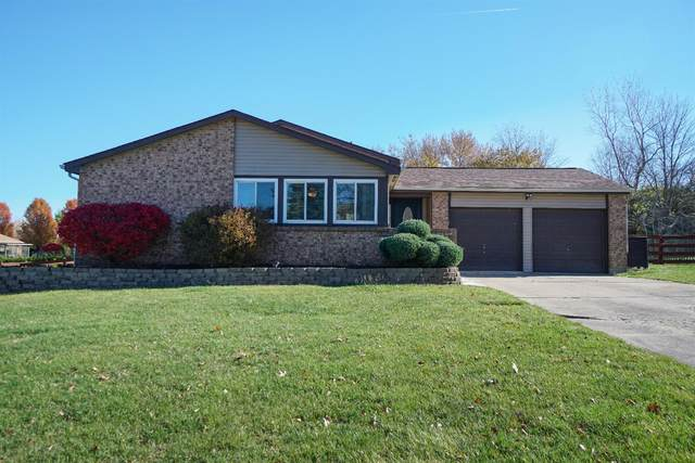 West Chester, OH 45069 :: The Chabris Group