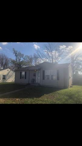 1000 Centennial Avenue, Middletown, OH 45044 (#1683055) :: Century 21 Thacker & Associates, Inc.