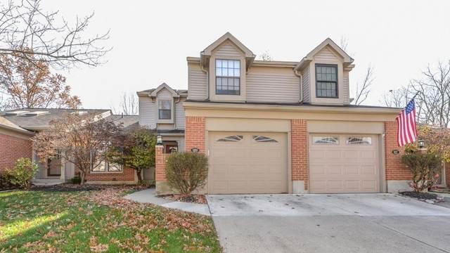 5285 Barony Place, Sharonville, OH 45241 (#1683272) :: Century 21 Thacker & Associates, Inc.