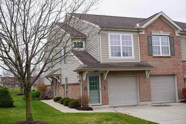 6663 Cloudscape Way, Hamilton Twp, OH 45039 (MLS #1683676) :: Apex Group