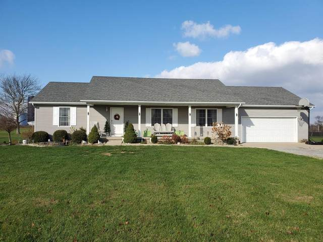 8934 Grimsley Road, Penn Twp, OH 45135 (#1683871) :: The Chabris Group